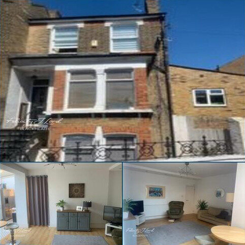 2 bedroom flat for sale - Victoria Way, London
