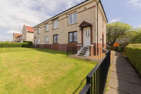 2 bedroom flat for sale - Barrwood Street,, Glasgow