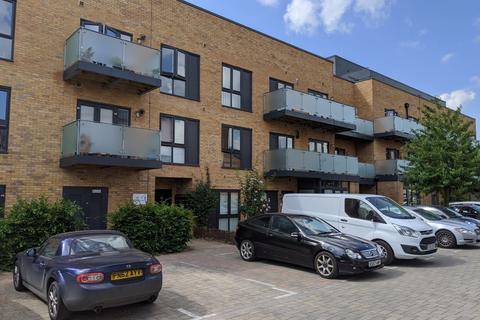 2 bedroom apartment to rent - Brooks Mews, Aylesbury