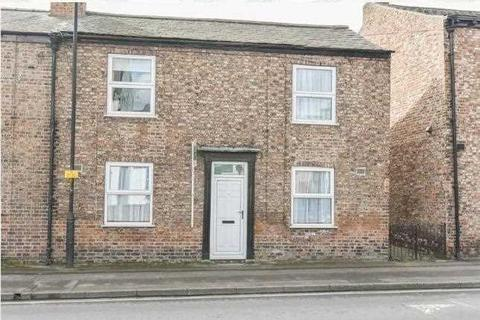 1 bedroom property to rent - Heslington Lane, Fulford