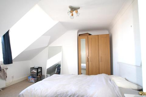 1 bedroom flat to rent - St Aubyns, Hove