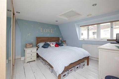 2 bedroom maisonette to rent - St James's Street, Brighton
