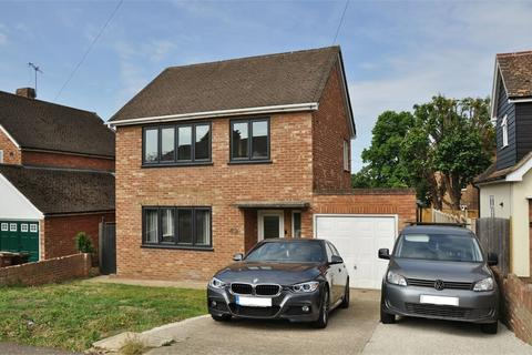 2 bedroom detached house for sale - Chignal Road, Chelmsford, Essex