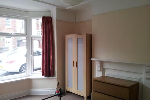 1 bedroom apartment to rent - Blair Athol Road, Sheffield