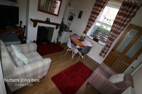 3 bedroom semi-detached house for sale - New Street, Stoke-On-Trent
