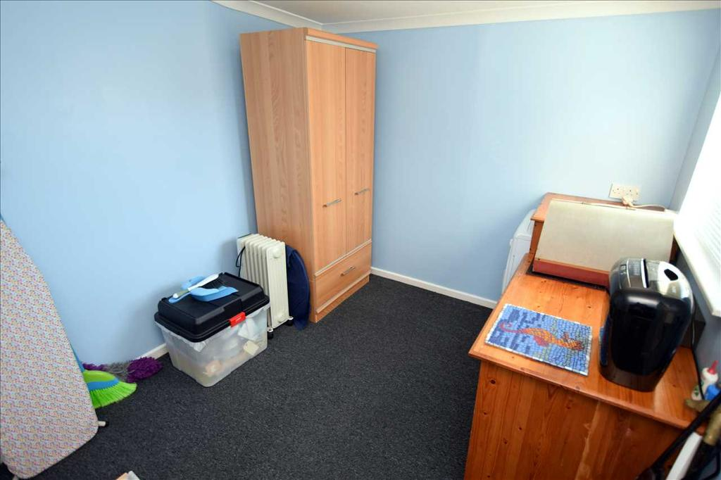 Further room