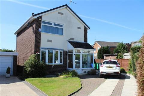 2 bedroom detached house for sale - Greenways, Manchester