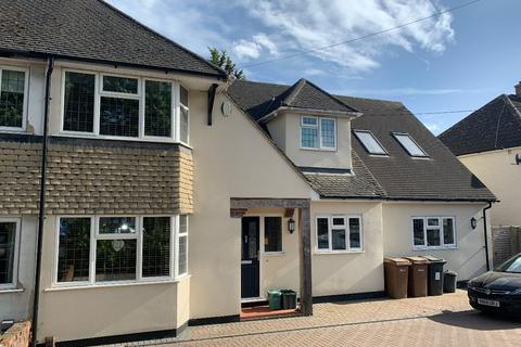 5 bedroom semi-detached house for sale - Sandford Road, Chelmsford