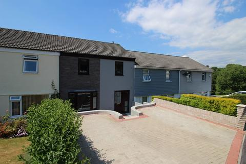 3 bedroom terraced house for sale - Yewdale Gardens, Plymouth