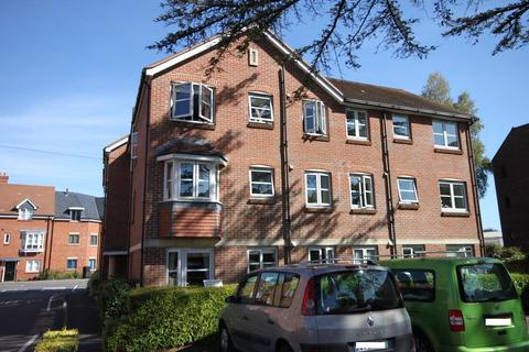 2 bedroom flat for sale - ARCHERS COURT, CASTLE STREET, SALISBURY, WILTSHIRE, SP1 3WE