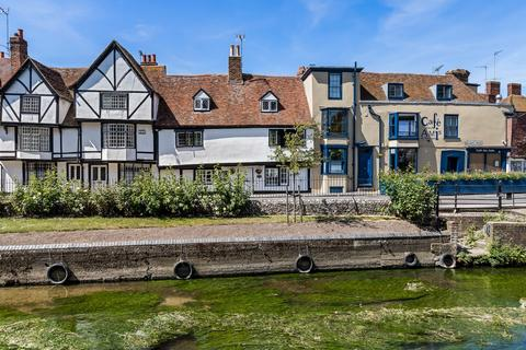 3 bedroom cottage for sale - Westgate Grove, Canterbury