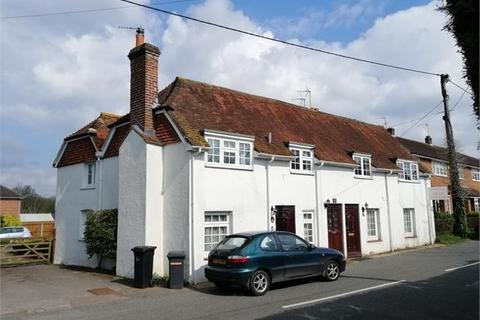 2 bedroom flat to rent - The Street, Old Basing, Hampshire. RG24 7BY