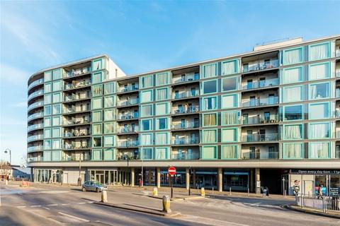 1 bedroom flat for sale - Flat 705 Vantage Building, Station Approach, Hayes