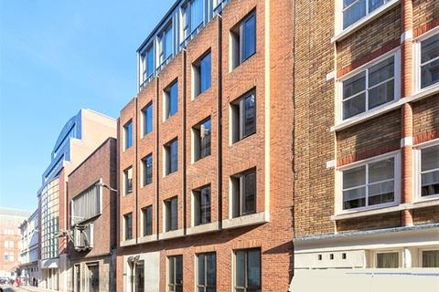 1 bedroom flat for sale - Aston House, 36-37 Furnival Street, Holborn