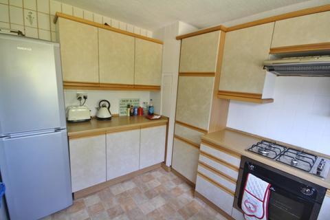 3 bedroom apartment to rent - Victoria Gardens, Clarendon Park, Leicester, LE2