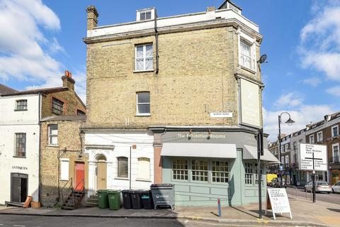 1 bedroom flat for sale - Westow Hill, Crystal Palace