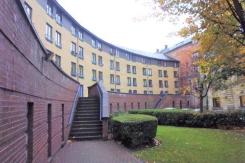 2 bedroom apartment to rent - Turnbull Street, Glasgow Green, Glasgow G1