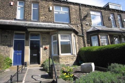 3 bedroom terraced house to rent - New Line, Greengates