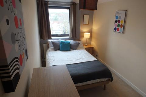 1 bedroom flat share to rent - Riverside Court, Reading