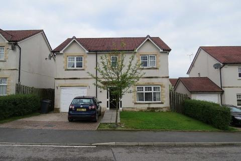 4 bedroom detached house to rent - Pennan Road, Ellon, Aberdeenshire, AB41 8AT
