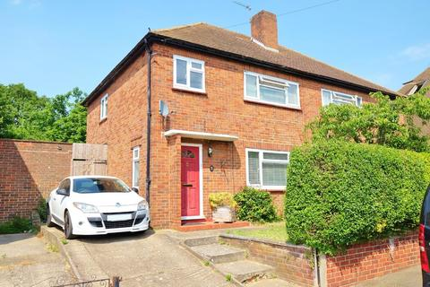3 bedroom semi-detached house for sale - Chesterfield Close, Orpington