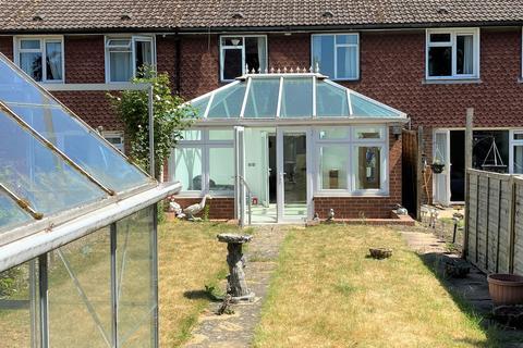 3 bedroom terraced house for sale - Blay Close, Blackbird Leys