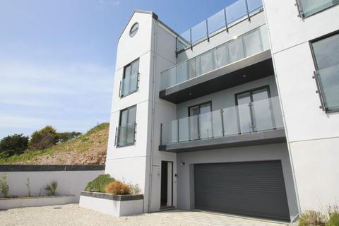 5 bedroom end of terrace house to rent - Portwrinkle, Torpoint
