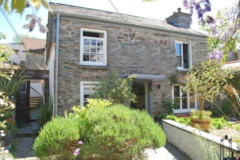 3 bedroom detached house for sale - Calstock, Cornwall