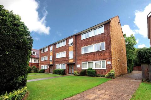 2 bedroom flat for sale - Windermere Court, Alexandra Road, Nascot Village, Watford, Herts, WD17