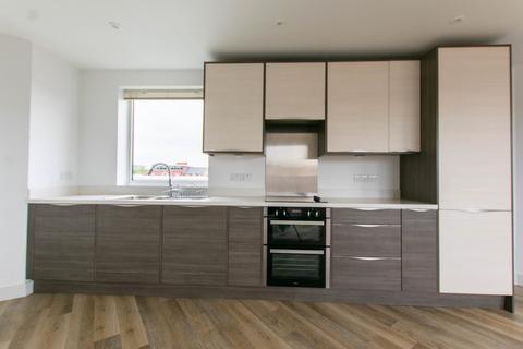 2 bedroom apartment to rent - River Court, Cheltenham GL50 3GA