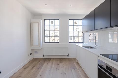 1 bedroom apartment for sale - Hanson Street, Fitzrovia, London, W1