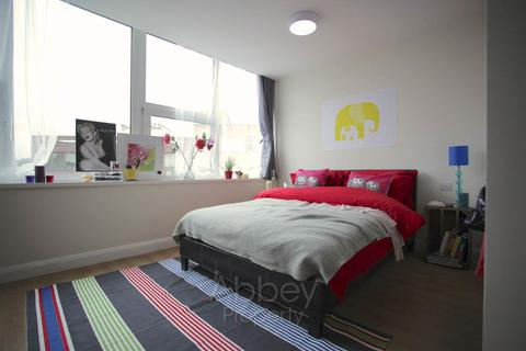 1 bedroom flat to rent - Upper George Street - LU1 2RD - 3 MINS FROM UNIVERSITY