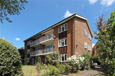 2 bedroom flat for sale - Denmark Avenue, Wimbledon, SW19