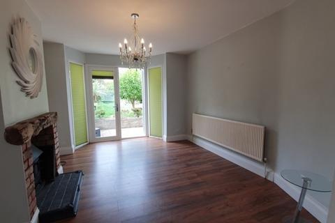 3 bedroom semi-detached house to rent - Midhurst Road, Birmingham