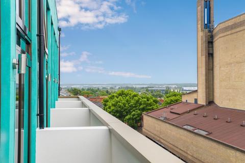 1 bedroom penthouse for sale - Derngate, Northampton
