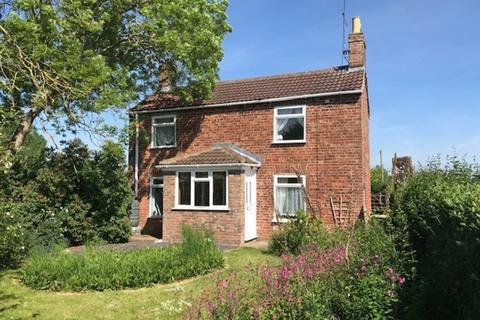 3 bedroom detached house for sale - Beck Bank, Quadring Fen