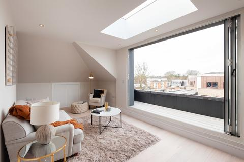 2 bedroom apartment for sale - Heathfield Road, London