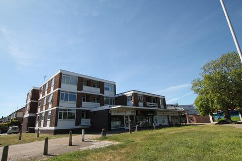1 bedroom flat for sale - Broadwater Boulevard Flats, Worthing, BN14 8JF