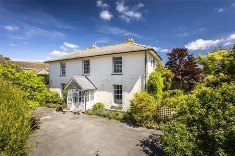 2 bedroom semi-detached house for sale - Sutton Poyntz, Dorset