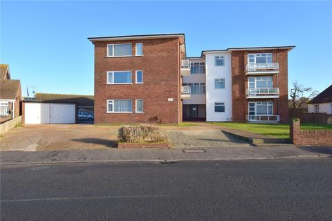 2 bedroom apartment for sale - Penhill Court, Penhill Road, Lancing, West Sussex, BN15