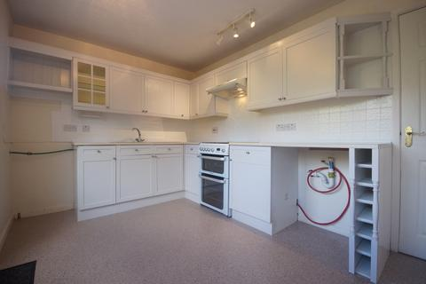 2 bedroom semi-detached house to rent - Atwater Court, Lincoln