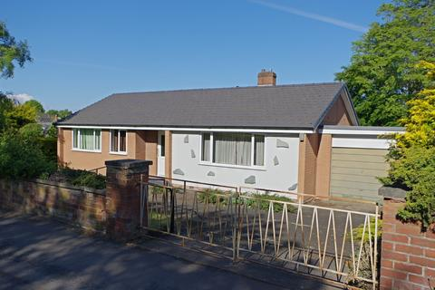 3 bedroom detached bungalow for sale - Scotby Road, Scotby, Carlisle
