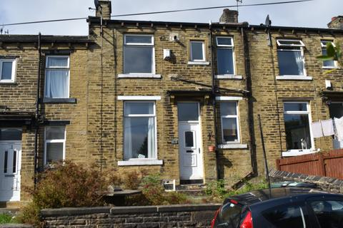 1 bedroom terraced house for sale - Cranbrook Street, Clayton