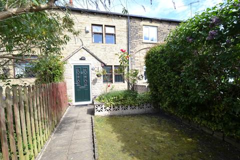2 bedroom cottage for sale - Albion Road, Idle,