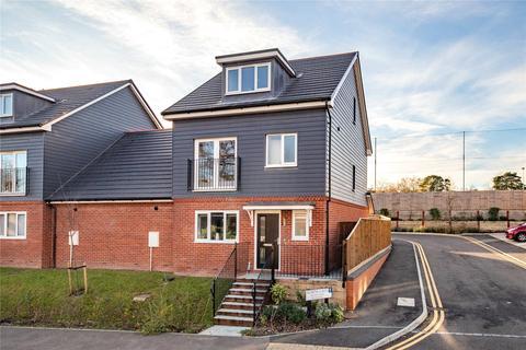 1 bedroom house share to rent - Robins Cottages, Larges Lane, Bracknell, Berkshire, RG12