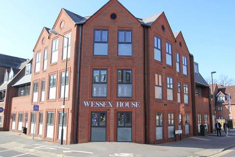 1 bedroom apartment to rent - Wessex House, 80 Park Street, Camberley, Surrey, GU15