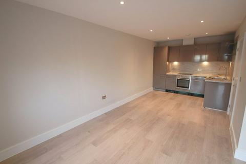 1 bedroom apartment - Wessex House, 80 Park Street, Camberley, Surrey, GU15