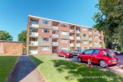 2 bedroom apartment for sale - Tile Hill Lane, Tile Hill