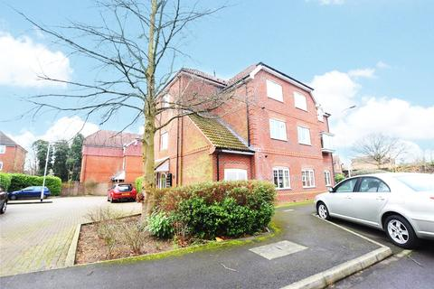 2 bedroom apartment to rent - Ashdene Gardens, Reading, Berkshire, RG30