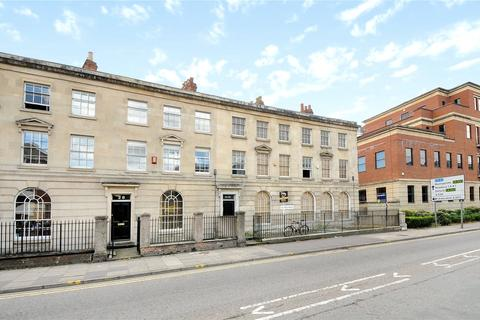 2 bedroom apartment to rent - Oswald House, 24-26 Queens Road, Reading, Berkshire, RG1